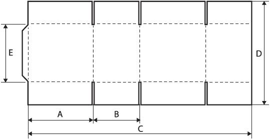 AUTOMATIC-FOLDER-GLUER02.jpg